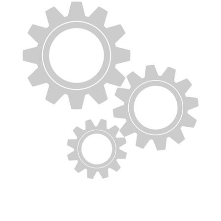 icon-technic