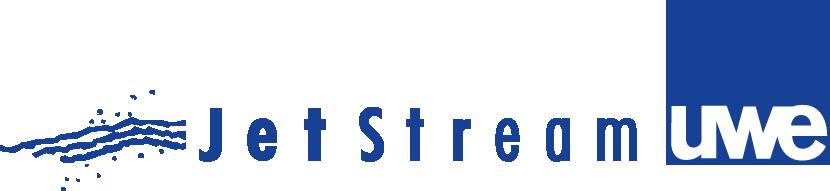 uwe JetStream